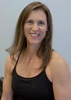 Carolyn Geerling