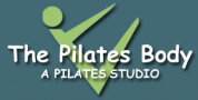 Pilates Body AZ Logo